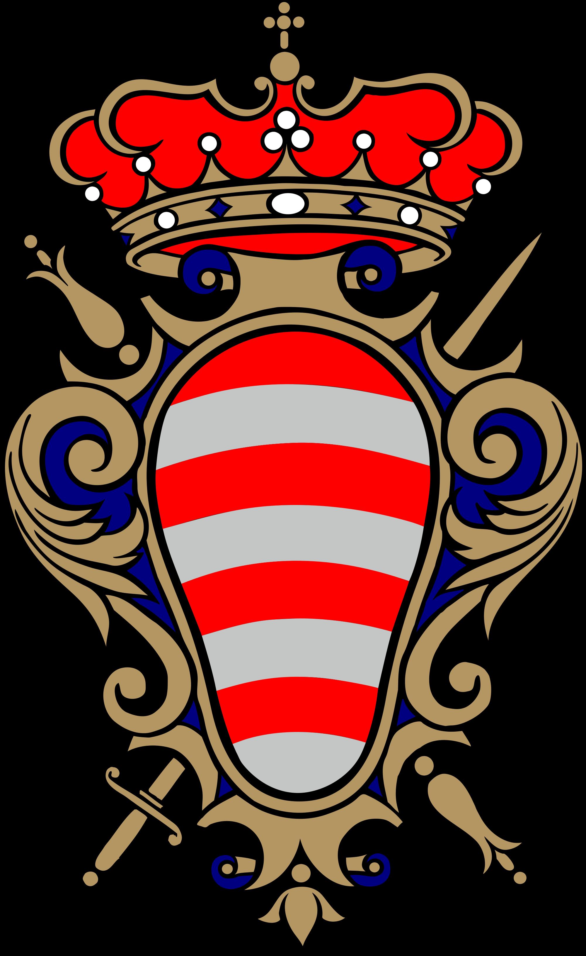 Dubrovnik_grb_grada