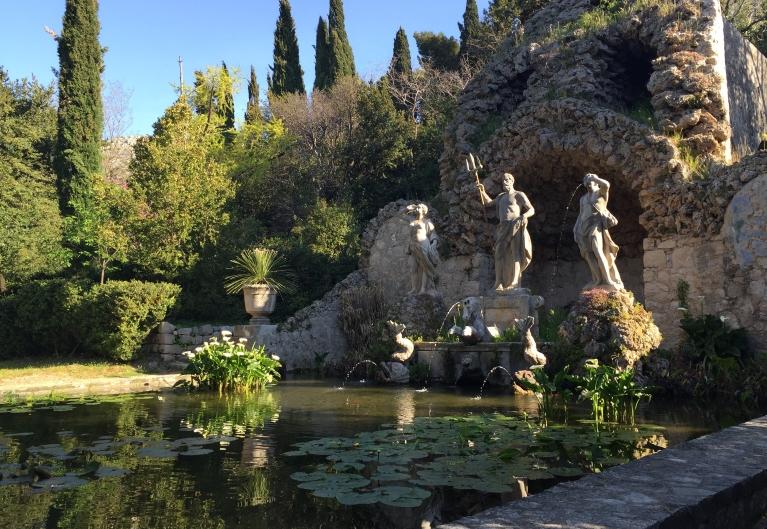 arboretum-mini