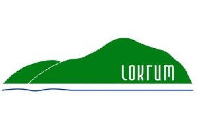 lokrum_logo
