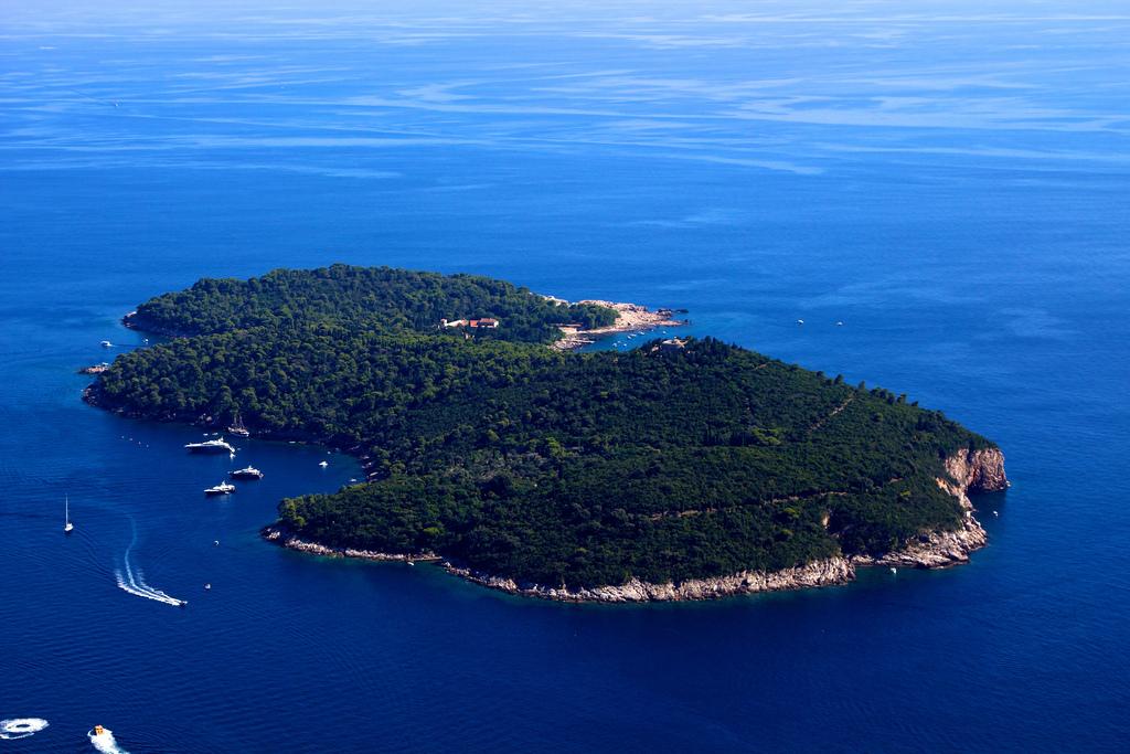 wyspa-lokrum