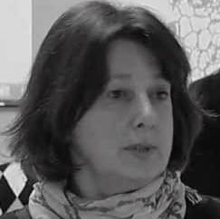 Bojana Hrstić