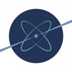 Pulsar Labs